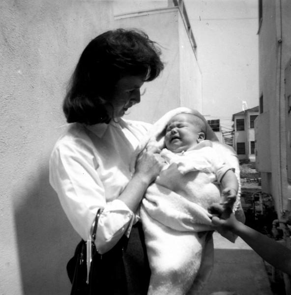 1163 - Mom, Linda  (7-62).jpg