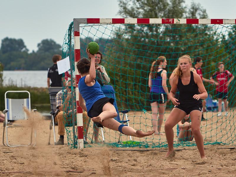 Molecaten NK Beach Handball 2015 dag 2 img 281.jpg