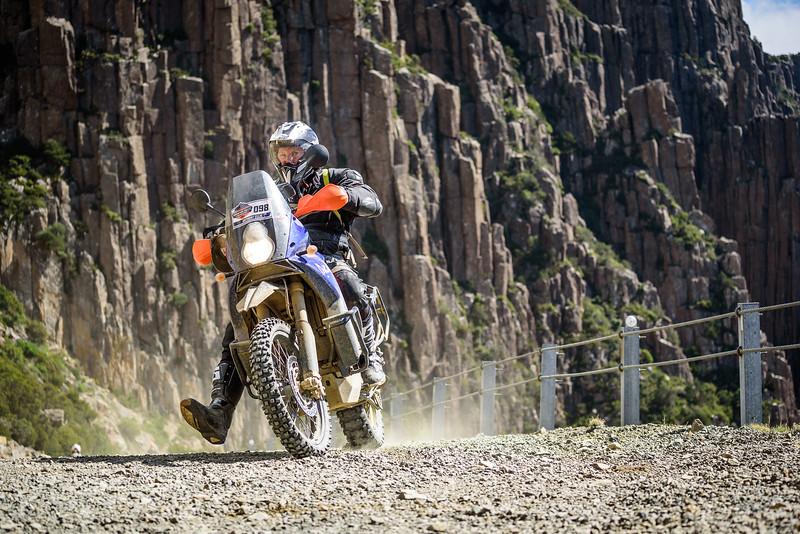 2019 KTM Australia Adventure Rallye (848).jpg
