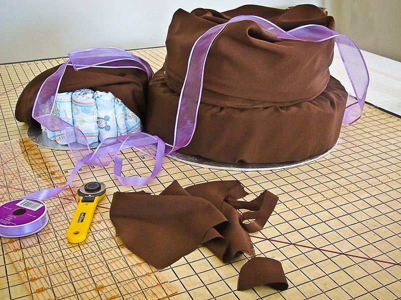 Jill's baby shower-1280-Edit.jpg
