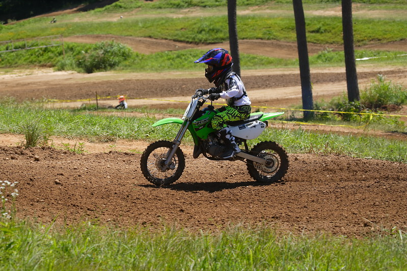 FCA Motocross camp 20170928day2.JPG