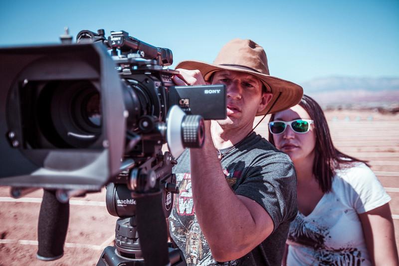 DSUDigital Film.jpg