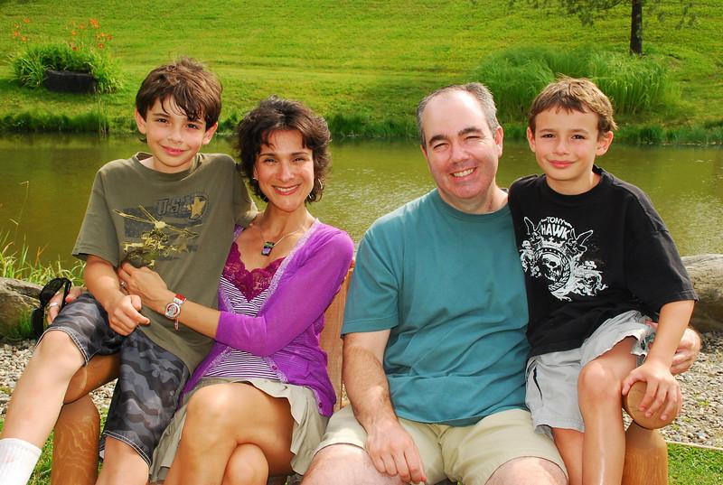 Russo Family (1).JPG