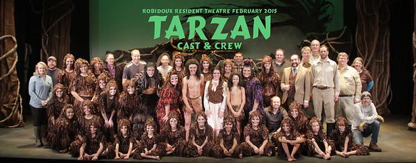 2015-02-20 Tarzan