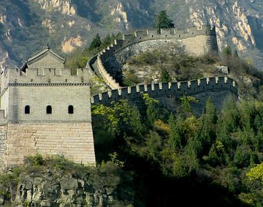 China '09