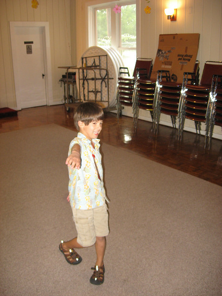 Vacation Bible School June 2008 024.jpg