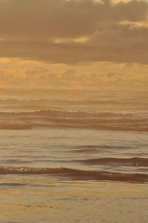Sunset (30 Jun 11)
