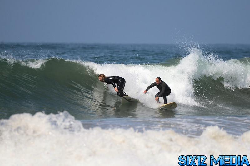 Venice Surf-189.jpg