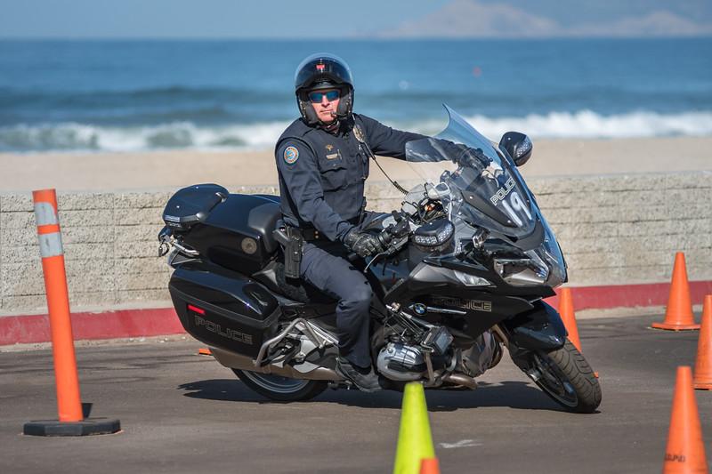 Rider 19-14.jpg