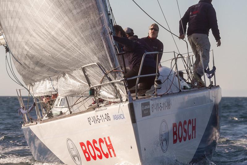 SOS LLEXUS 69-V15-11-06 TABANCA
