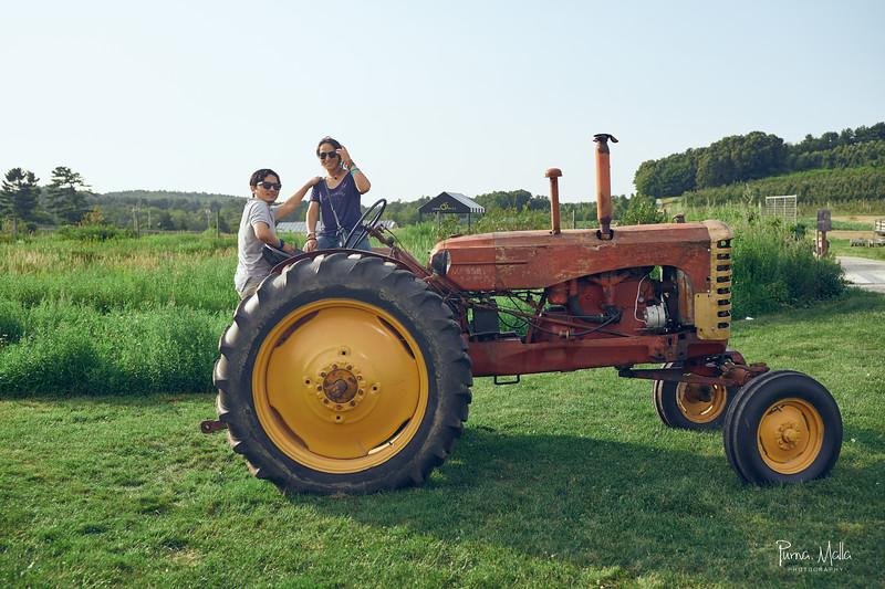 Cider Hill Farm 99.jpg
