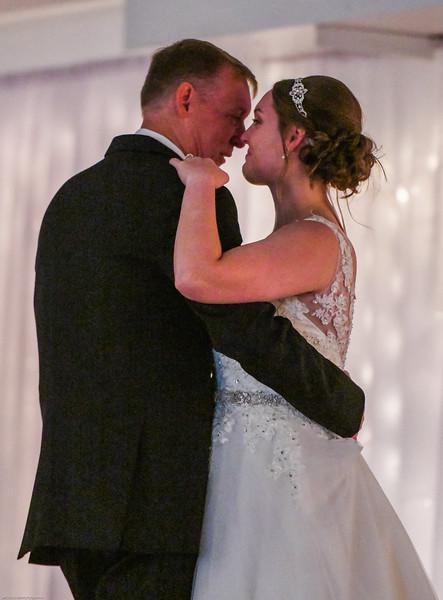100519 Becca Dayne Wedding- Long Lens-8751.jpg