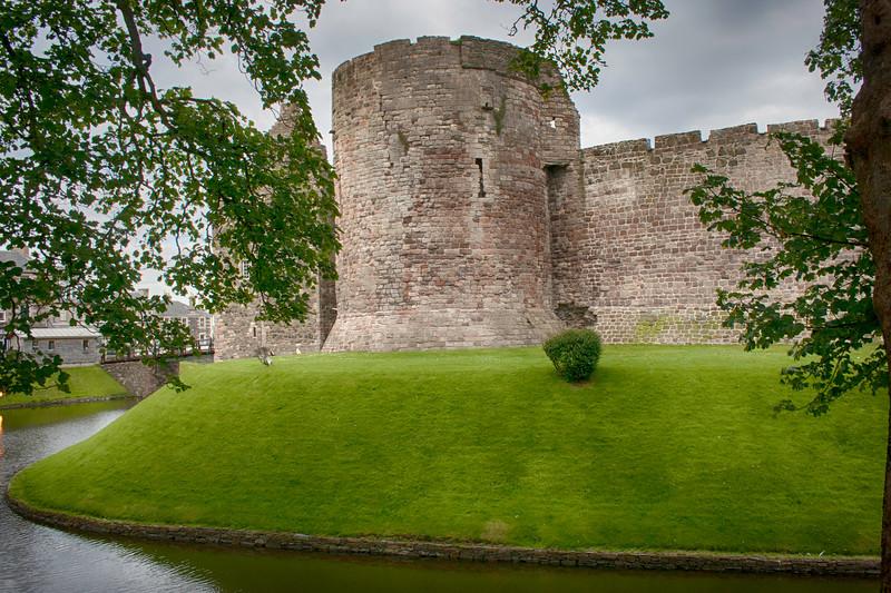 Rothesay Castle, Bute 1.jpg