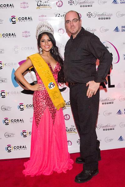 Miss Coral 2014 568.jpg