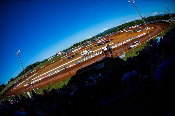 Smoky Mountain Speedway (TN) 6/13