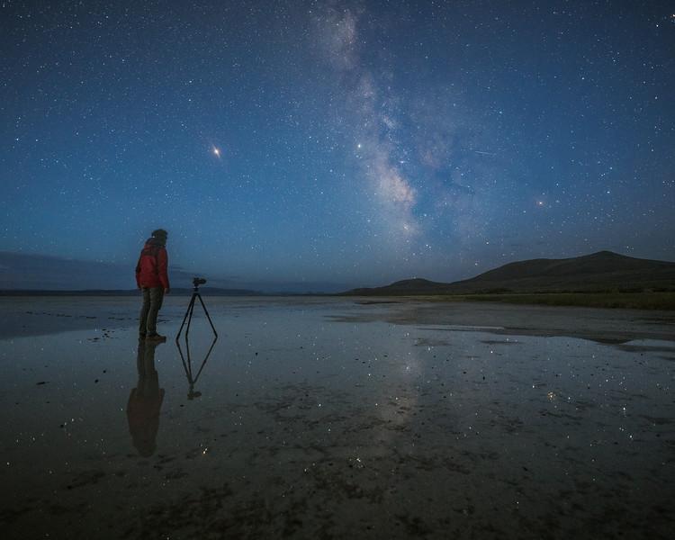Alvord-Desert-Blue-Hour-Reflections.jpg