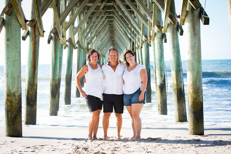 Family photography Surf City NC-367.jpg