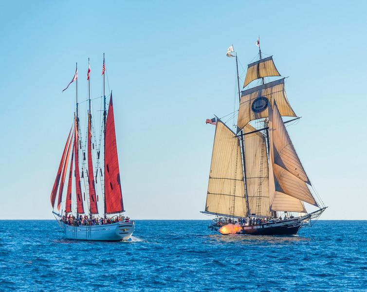Tall Ships-25.jpg
