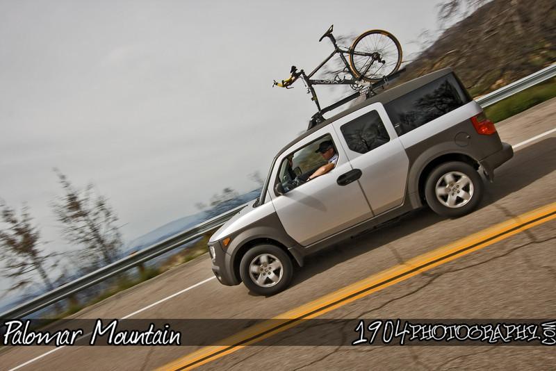 20090221 Palomar Mountain 190.jpg