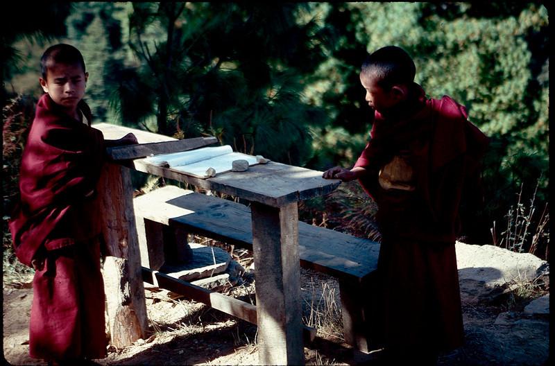 Nepal1_056.jpg