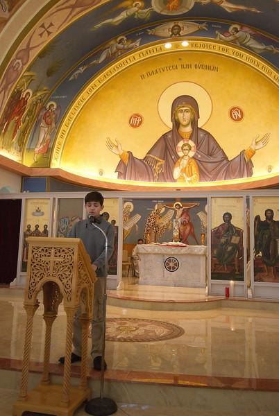 2017-04-02-Chrysostom-Festival-M-Chrysanthus_005.jpg