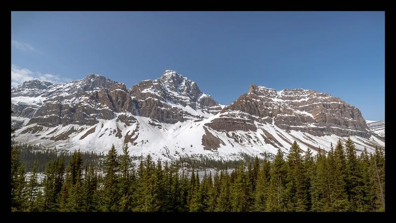 Alberta Canada.mp4
