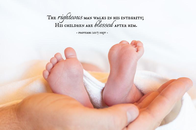 20_Proverbs20-7_NJ_2020-3-3.jpg