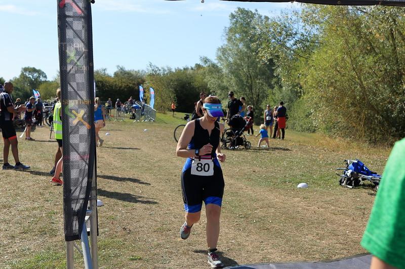 Take3_Triathlon_2019_#3_401.JPG