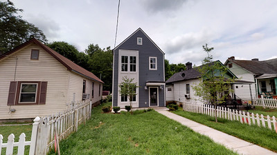 1731 14th Ave N Nashville TN 37208