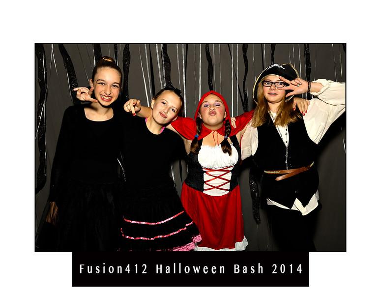 Fusion412 Halloween Bash 2014-30.jpg