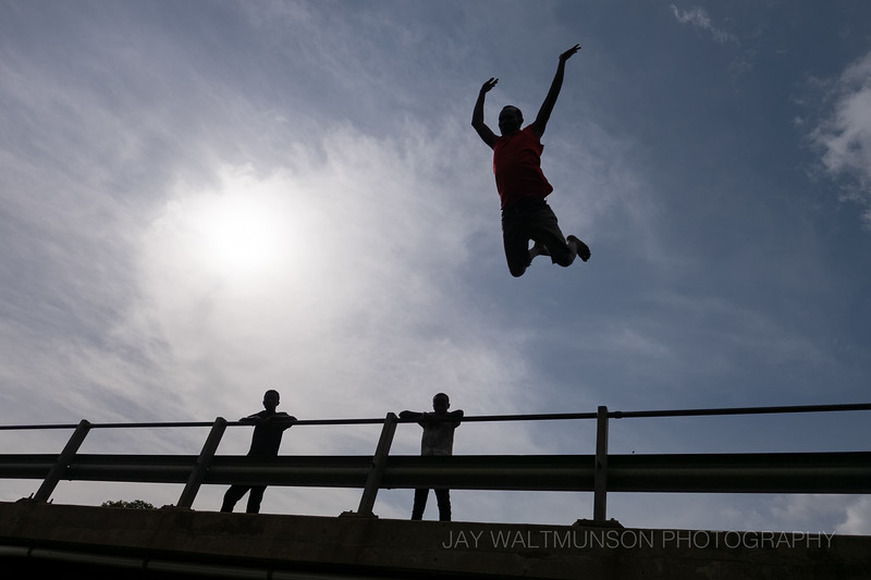 Jay Waltmunson Photography - Kenya 2019 - 060 - (DXT12783).jpg