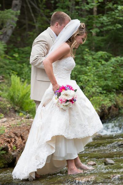 Tim and Sallie Wedding-0952.jpg
