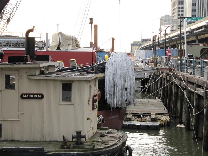 seaport1229 066.jpg
