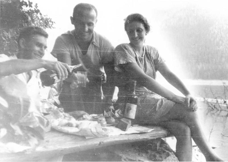 1951 ncoy.jpg
