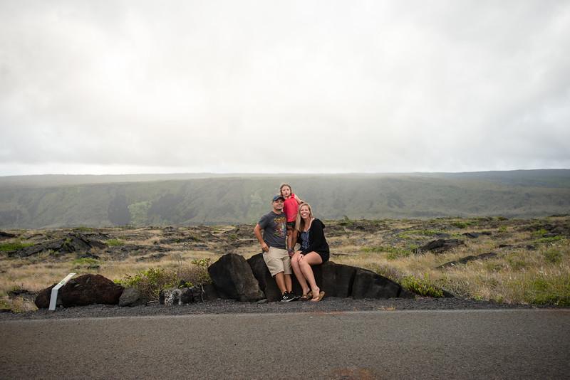 Hawaii2019-454.jpg