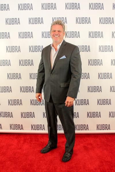 Kubra Holiday Party 2014-41.jpg