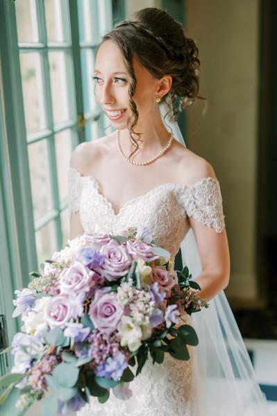 TylerandSarah_Wedding-588.jpg