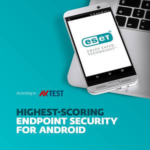 Teste a Apps de Segurança Android para Profissionais