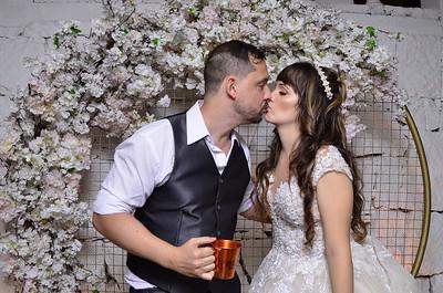 16.10.21 - Casamento Thaíse e Bernardo