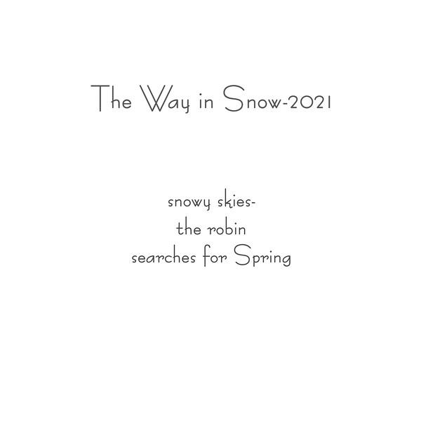 The Way in Snow-2021.jpg