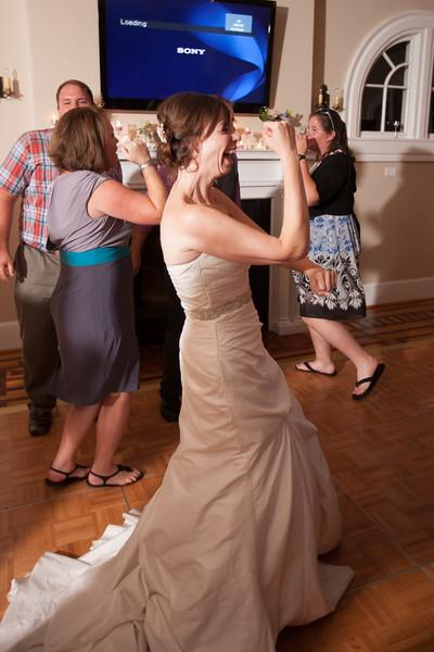 weddingphotographers632.jpg