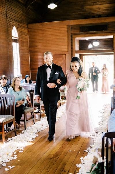 AnaCristinaandWillis_Wedding-352.jpg