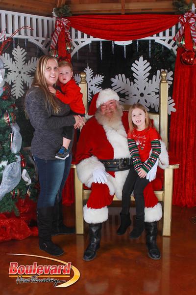Santa 12-10-16-15.jpg