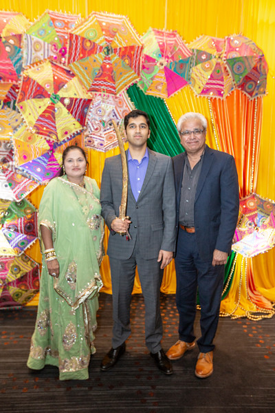 2019 11 Gujarati Rajput Celebration 179_B3A1396.jpg