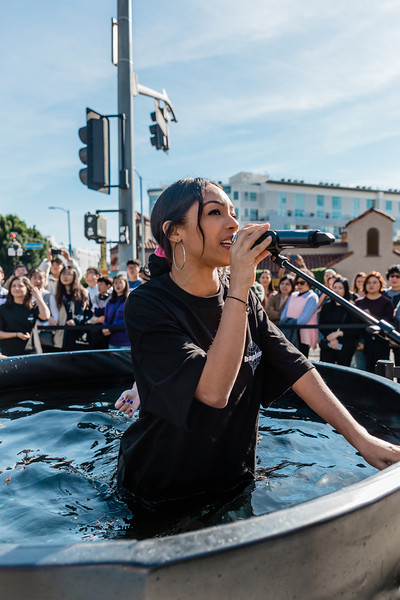 2019_01_27_Sunday_Hollywood_Baptism_12PM_BR-72.jpg