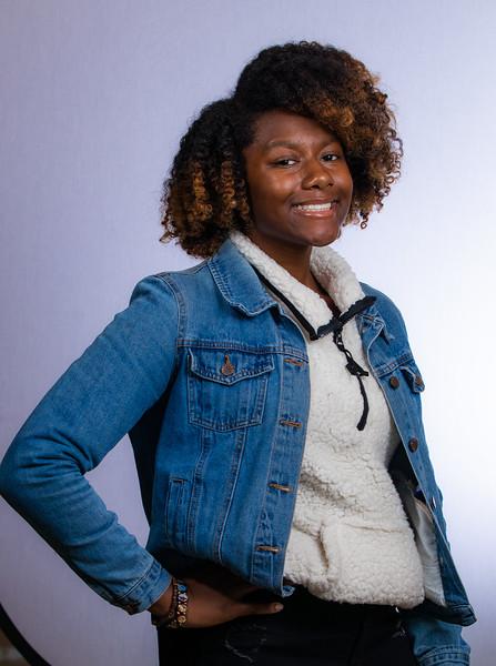 Student Portraits Smyrna-0084.jpg
