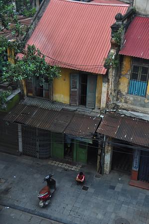 2013 Vietnam