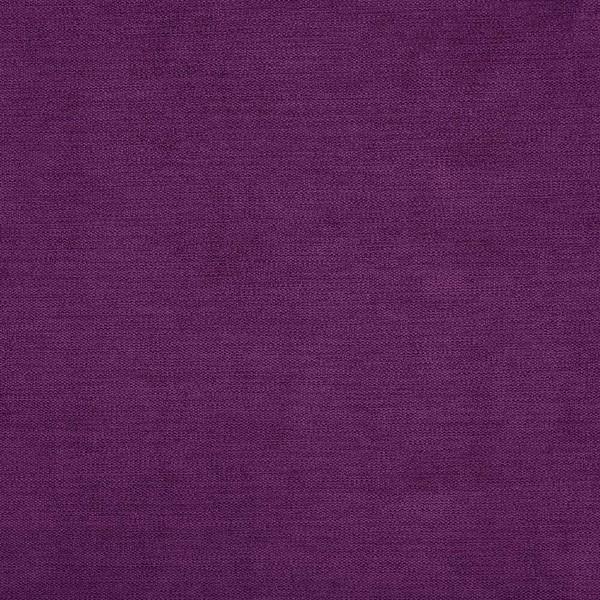 milton10violet