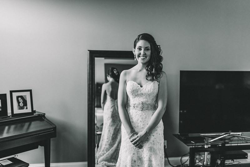 Karley + Joe Wedding-0155.jpg