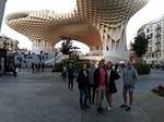 Sevilla-14.jpg